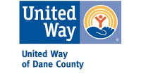 TeamSoft's United Way Campaign