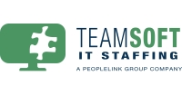 Announcing TeamSoft's New Logo and Brand Identity!