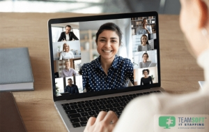 Creating and Onboarding a Remote Workforce