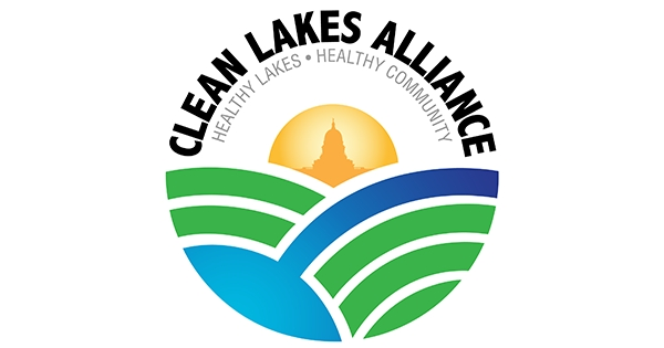 Clean Lakes Alliance's Frozen Assets Festival