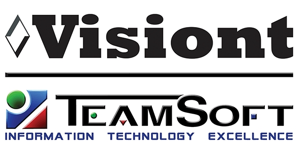 TeamSoft Announces Partnership with Visiont